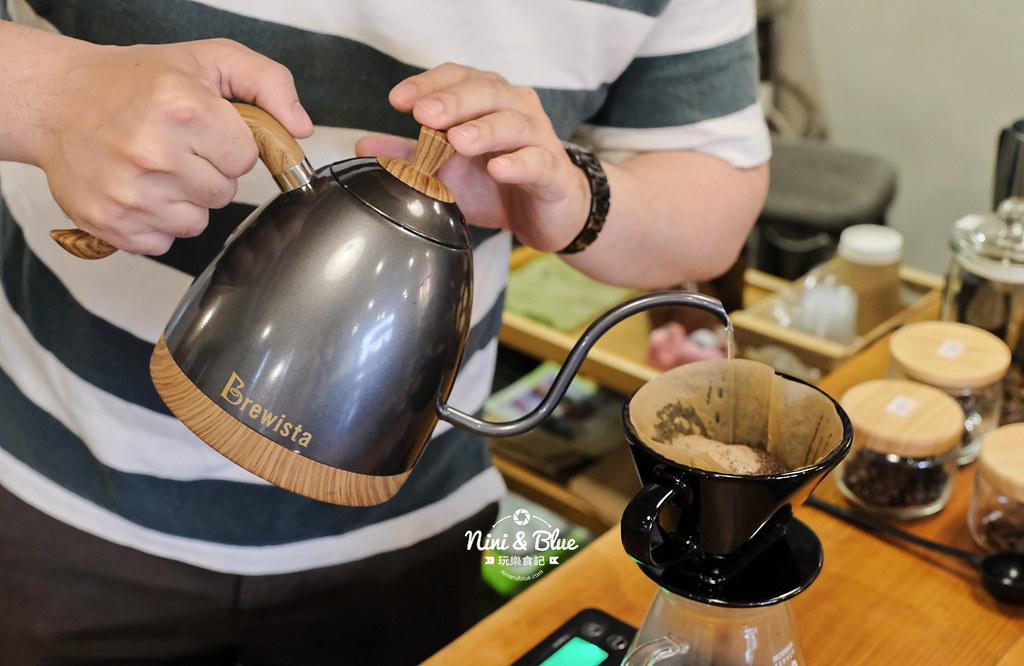 s.i.d cafe -精品咖啡10