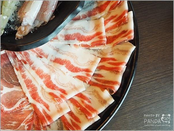 肉多多火鍋-新竹竹科店 (28)