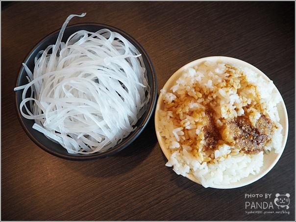 肉多多火鍋-新竹竹科店 (15)