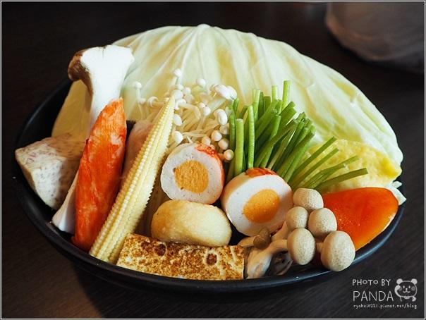 肉多多火鍋-新竹竹科店 (14)