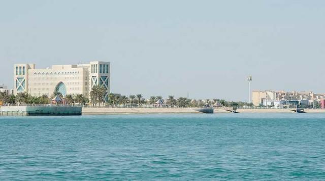 5119 10 Best Public and Private Beaches in Saudi Arabia 01