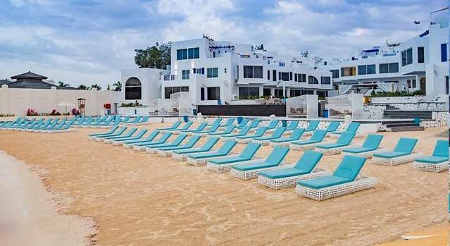 5119 10 Best Public and Private Beaches in Saudi Arabia 07