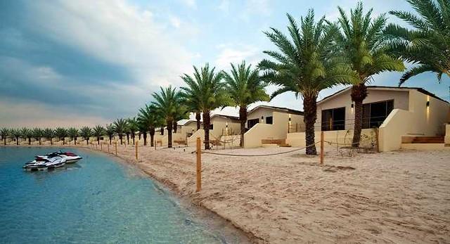 5119 10 Best Public and Private Beaches in Saudi Arabia 05