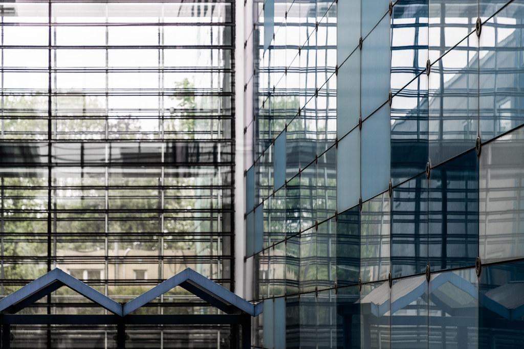 Staatsarchiv Hamburg Online