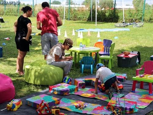 france-wc-concf031-kids-festival-elix-2018-2