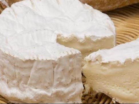 formaggio contaminato