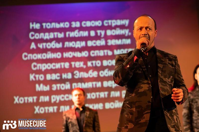 hor_turezkogo_muzei_pobedy-125