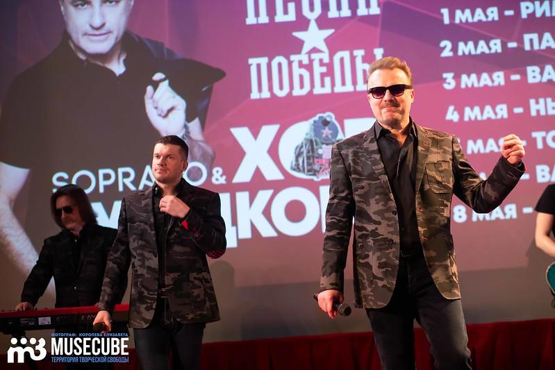 hor_turezkogo_muzei_pobedy-62