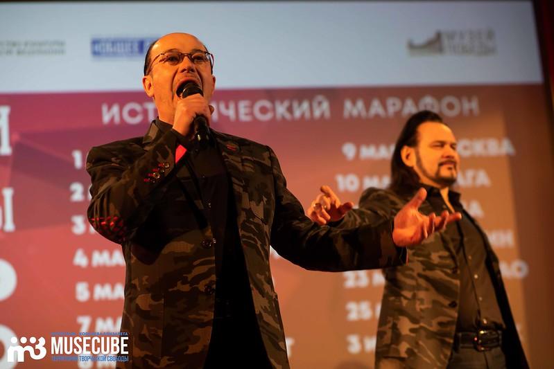 hor_turezkogo_muzei_pobedy-29