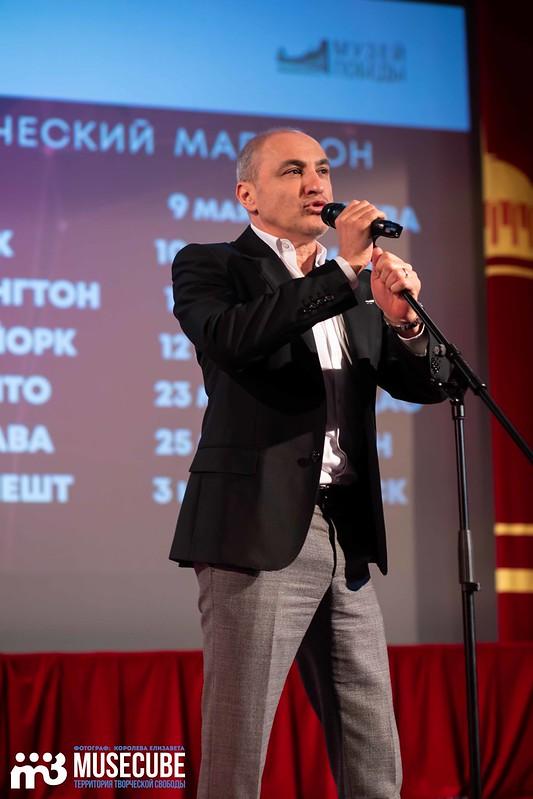 hor_turezkogo_muzei_pobedy-10