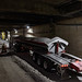 Battery Street Tunnel Decommissioning and Surface Street Restoration