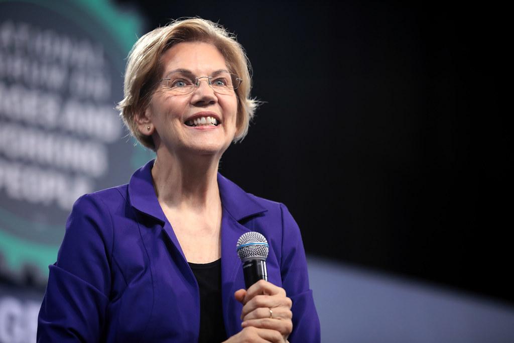 2020 Democratic VP Nominee Odds
