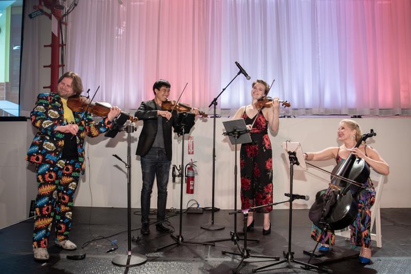 Publicolor Gala, photo by Annie Watt (12)
