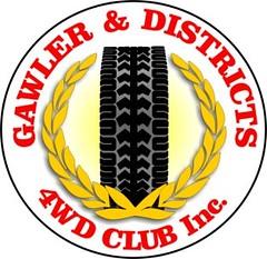 Gawler 4WD Club