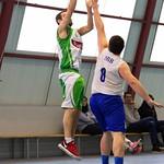 2019-01-27 PRM - JSC vs St Jean le Blanc