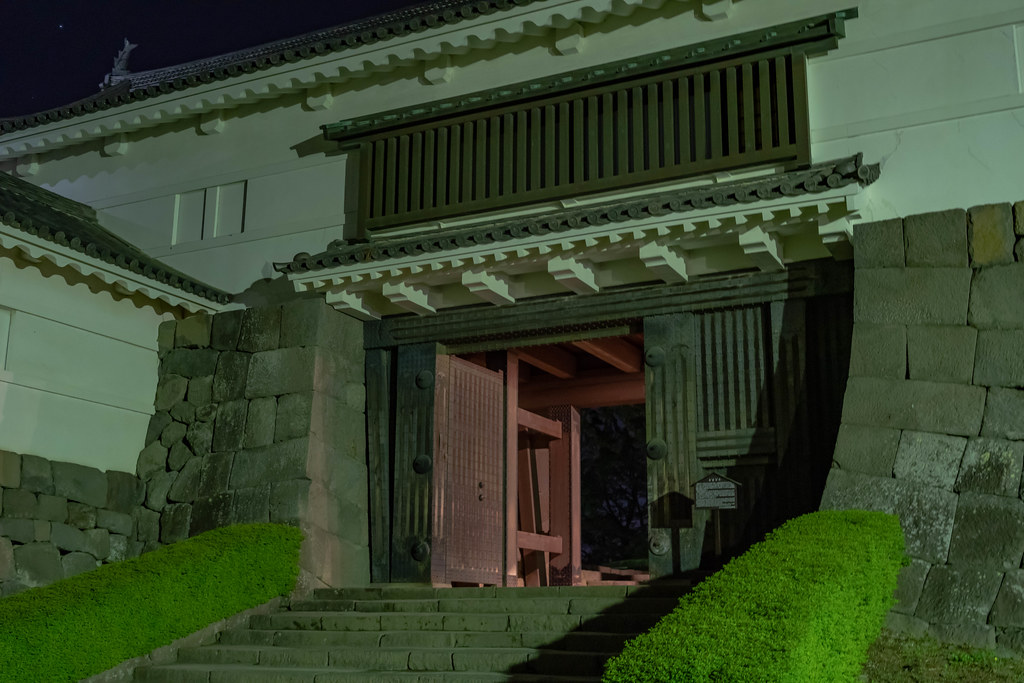 Odawara-10