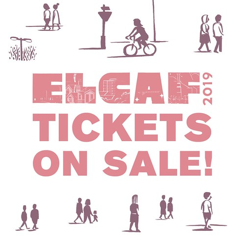 Tickets-On-Sale_Image