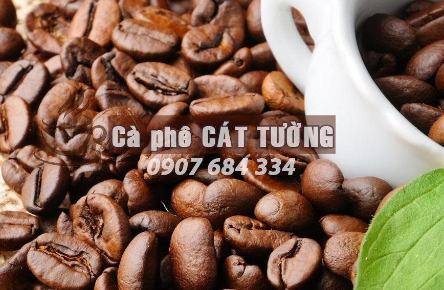 cà-phê-hột-xay-TP.-Cần-Thơ-0915326788