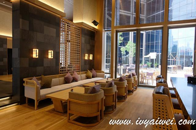 ebisu pavilion hotel (18)