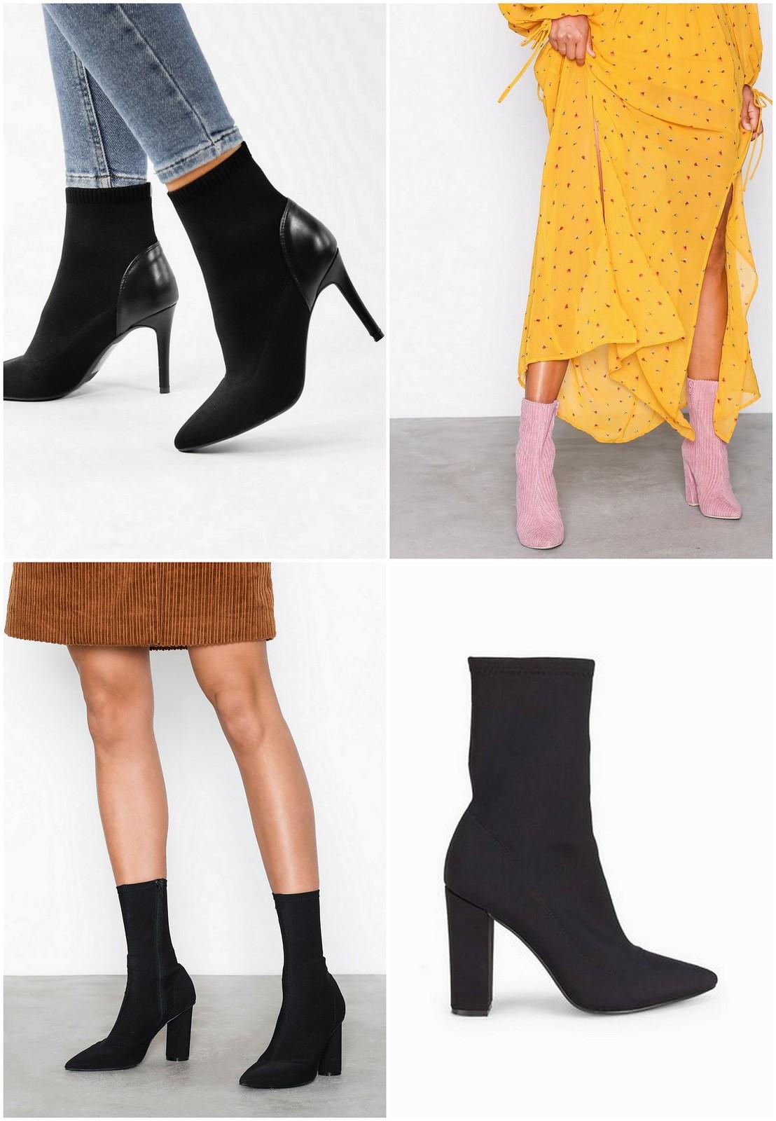 sukkanilkkurit
