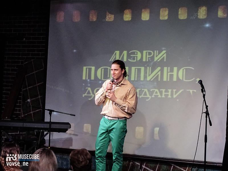 pesni_iz_sovetskih_kinofilmov_031