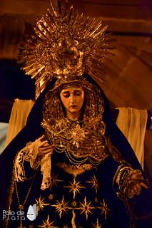 Santa Cruz Semana Santa 2019 (38)