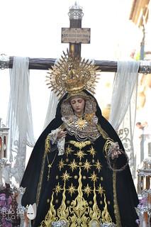 Santa Cruz Semana Santa 2019 (11)