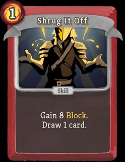 Slay the Spire | by PlayStation.Blog