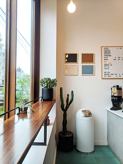 17portland-travel-guide-never-coffee