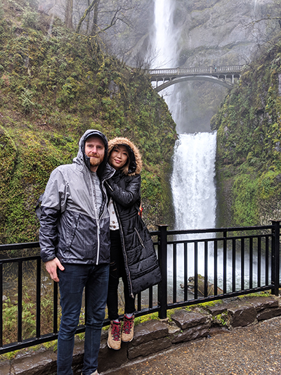 08portland-travel-guide-columbiarivergorge-multnomah-falls