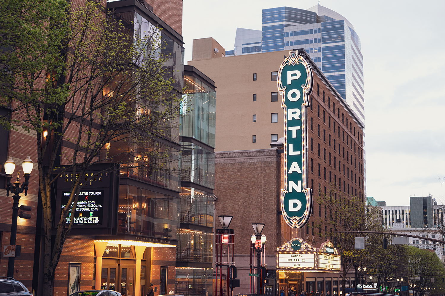 01portland-travel-guide-downtown