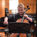 Chamber Orchestra - Apr 2019