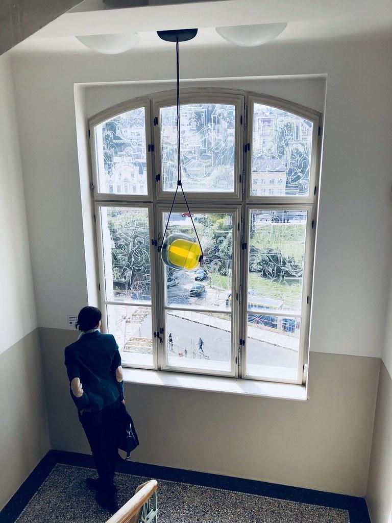 ガラス&ジュエリー博物館_30