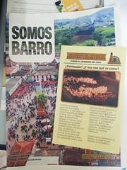 Promoción y difusión del Patrimonio Cultural - Foto Hugo Trujillo (2)
