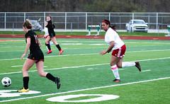 Girls Varsity Soccer 5.3.19-25