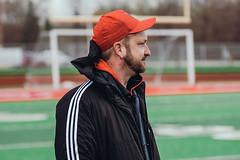 Girls Varsity Soccer 5.3.19-23