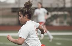 Girls Varsity Soccer 5.3.19-21
