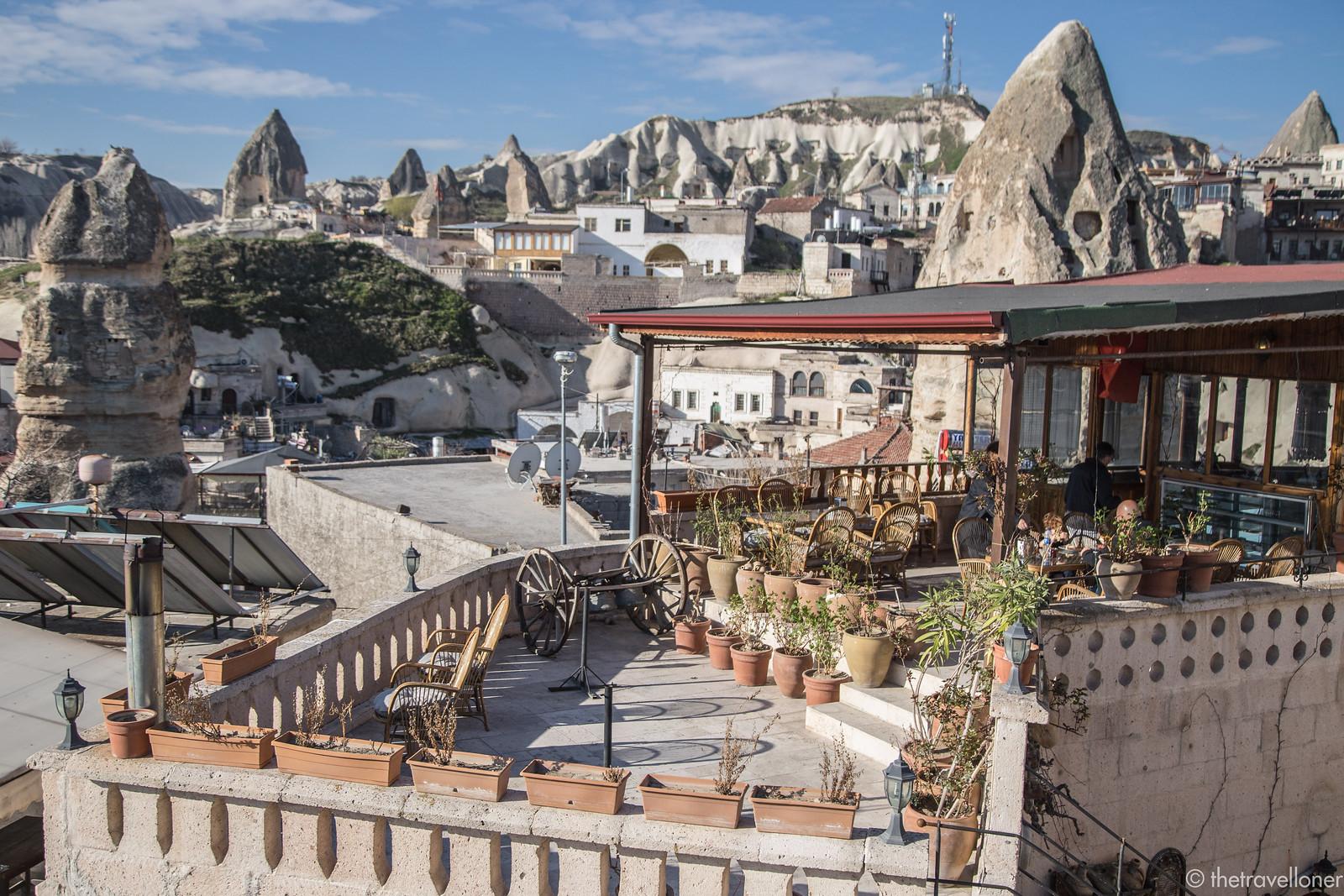Cappadocia98