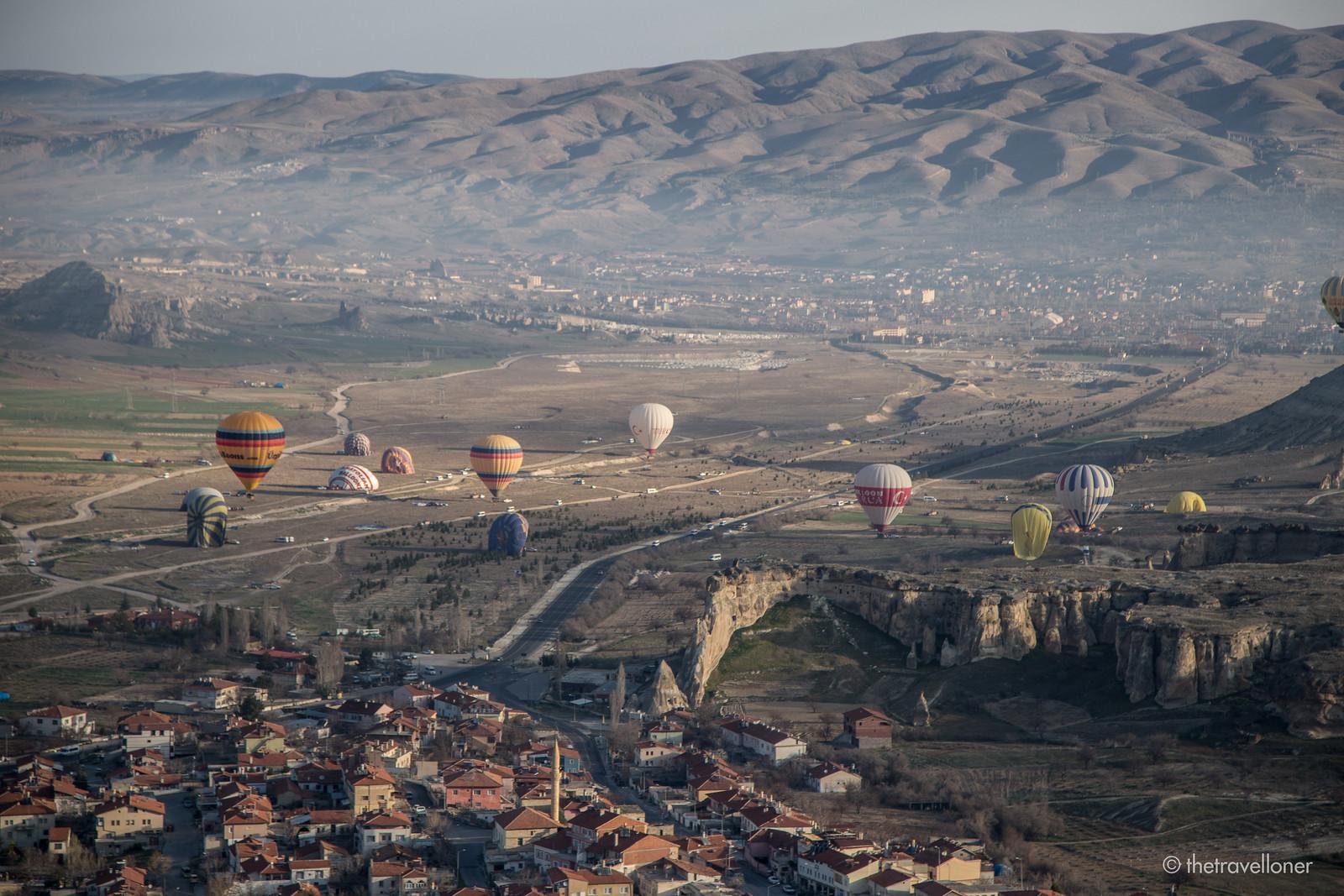 Cappadocia90