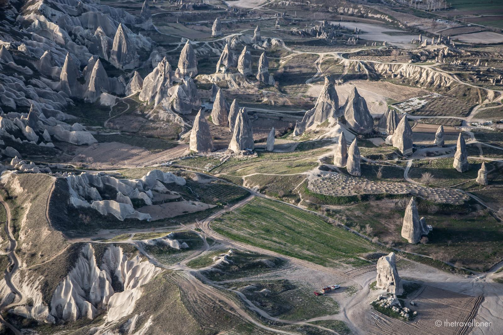 Cappadocia88