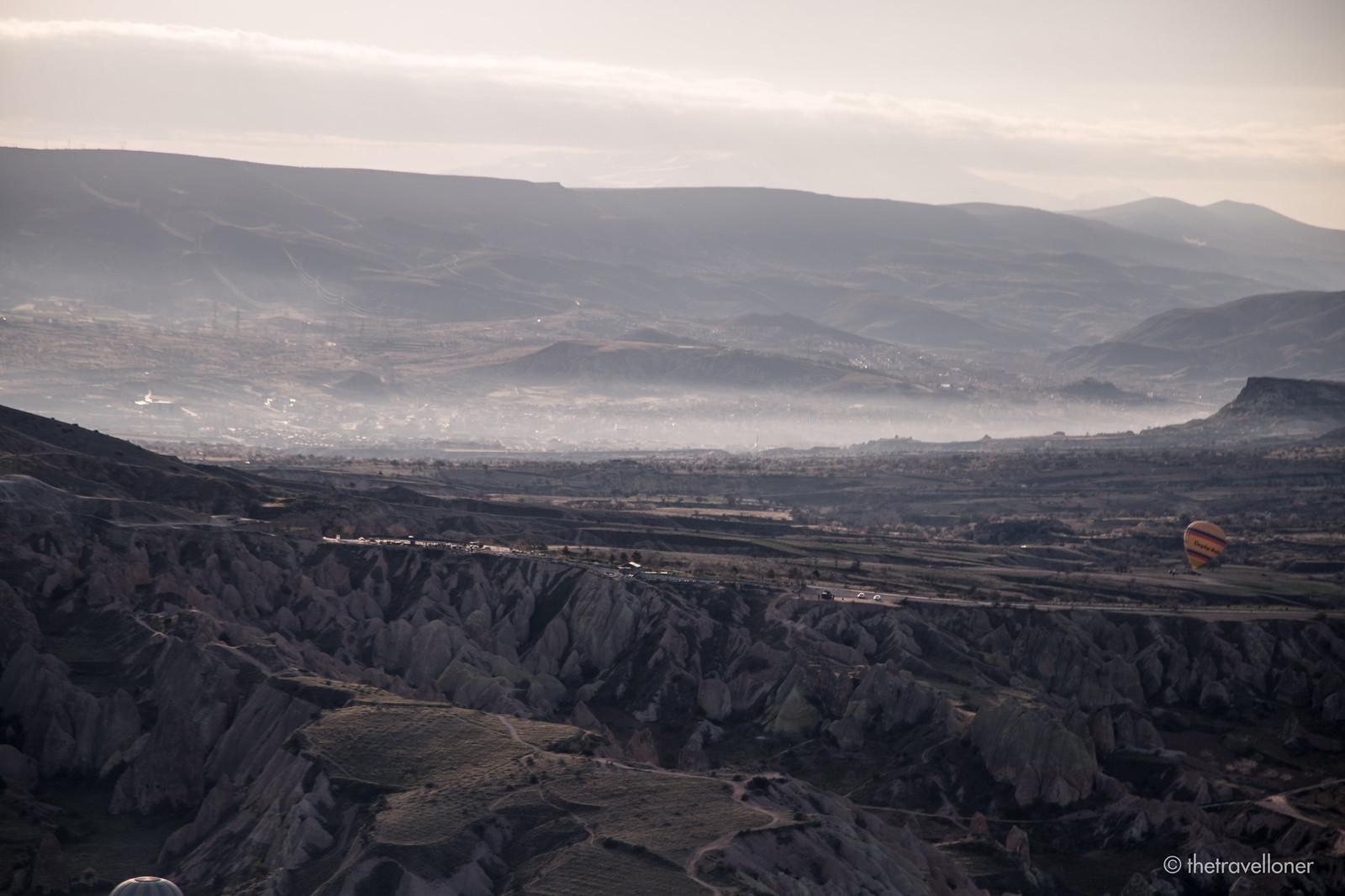 Cappadocia86