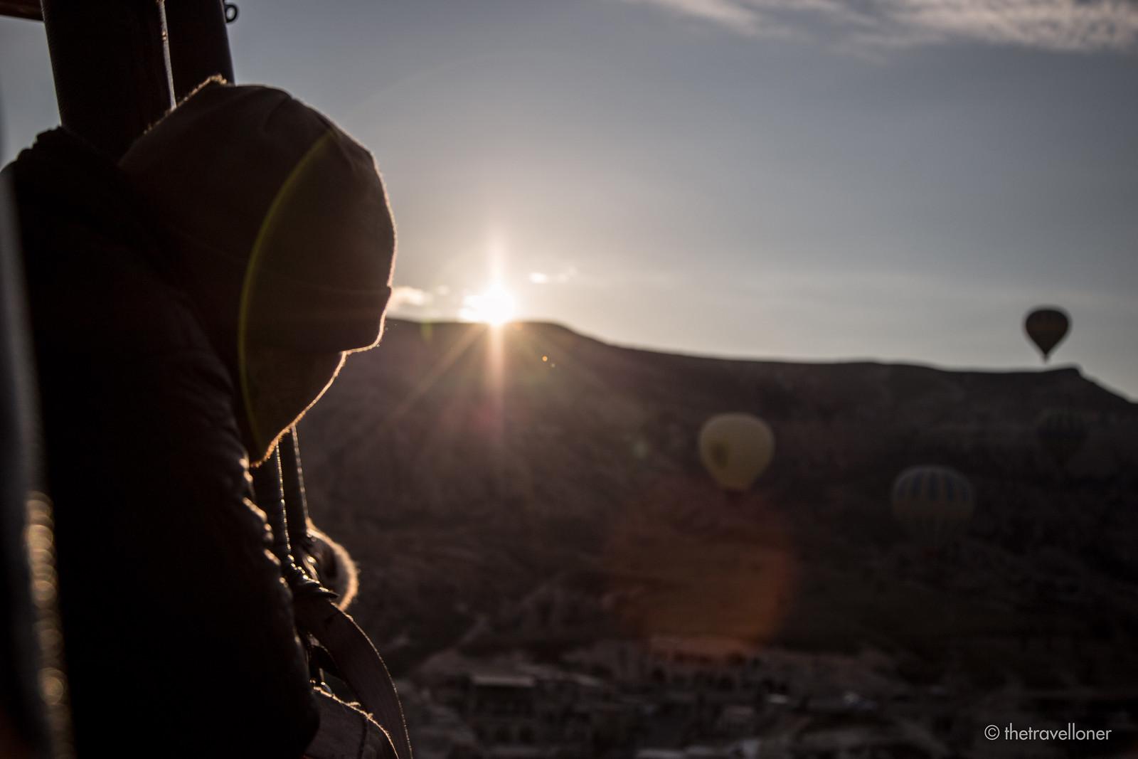 Cappadocia71