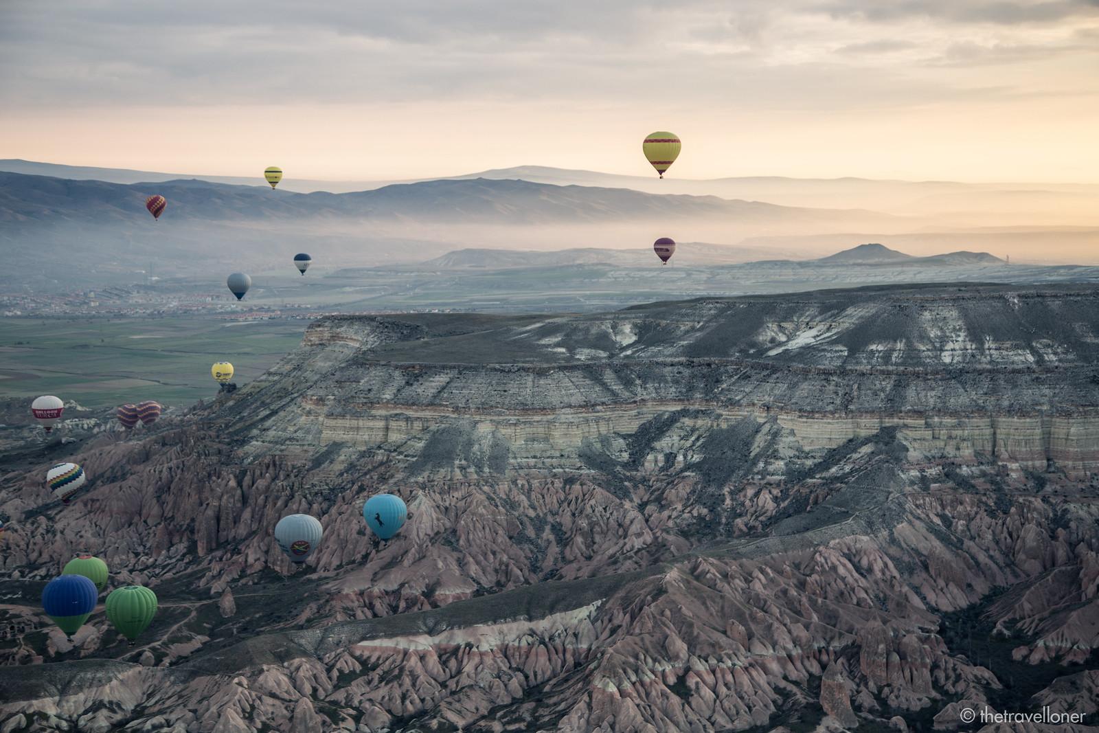 Cappadocia67