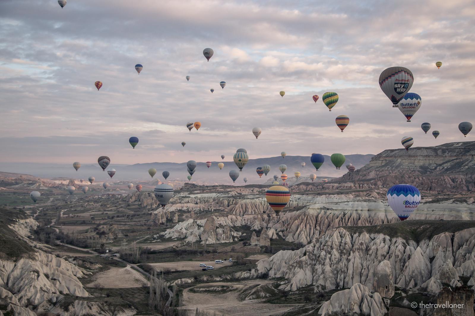 Cappadocia65