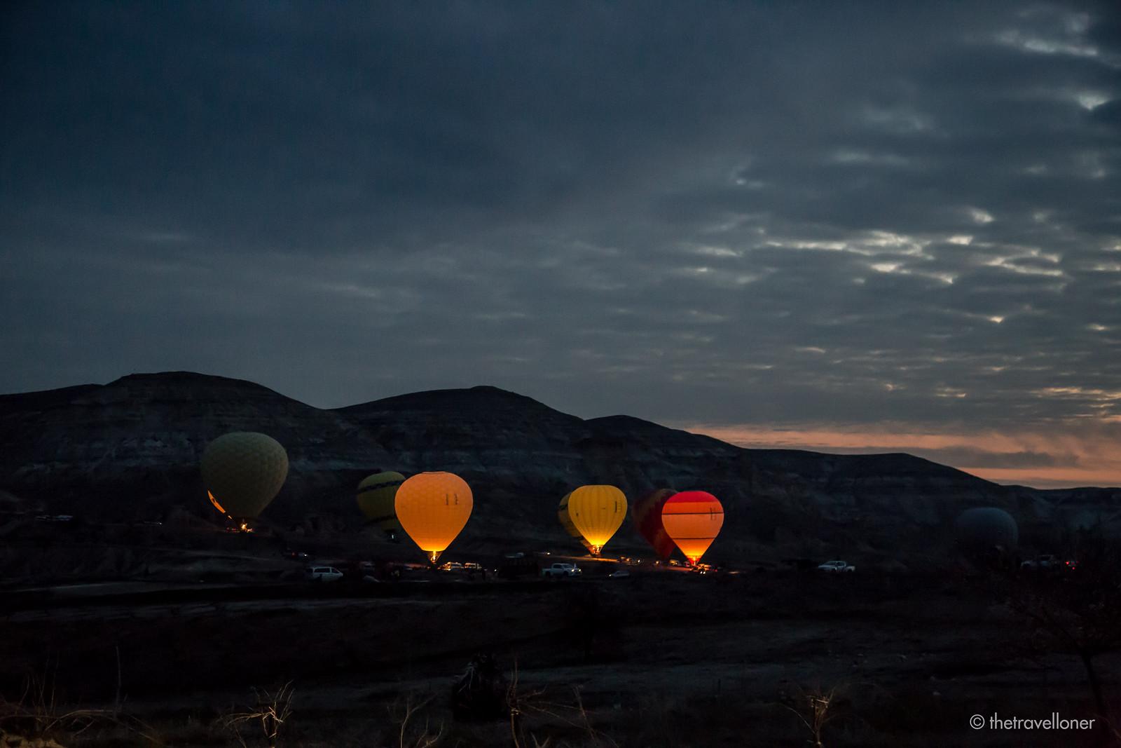 Cappadocia59