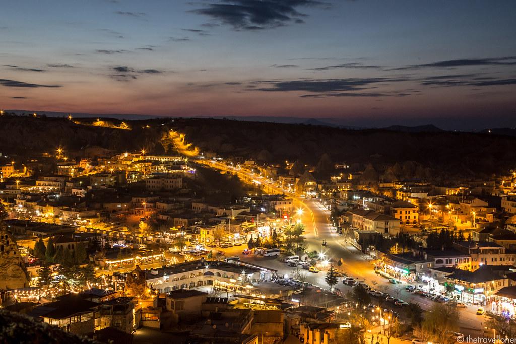 Cappadocia58