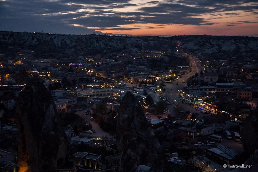 Cappadocia56