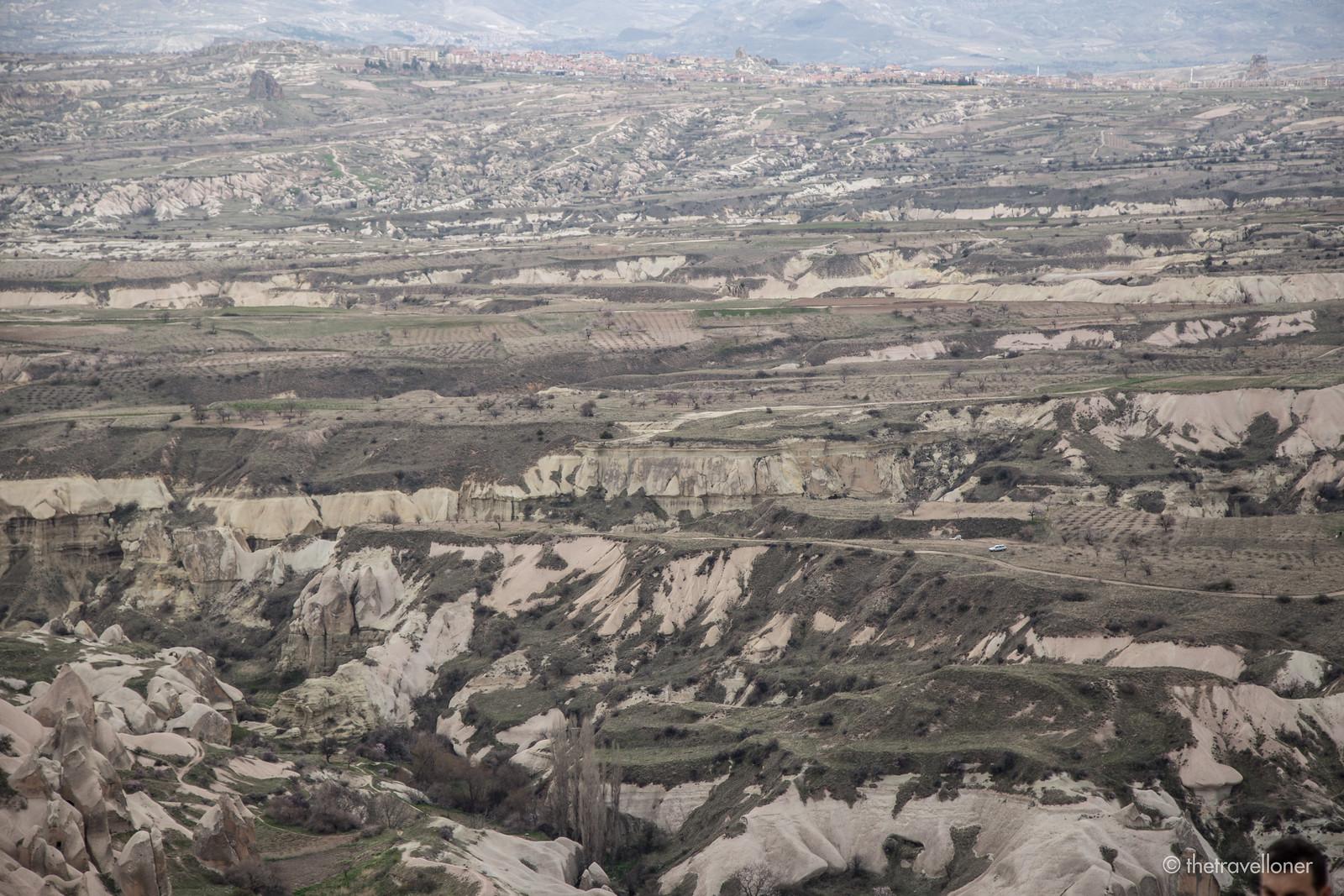 Cappadocia41