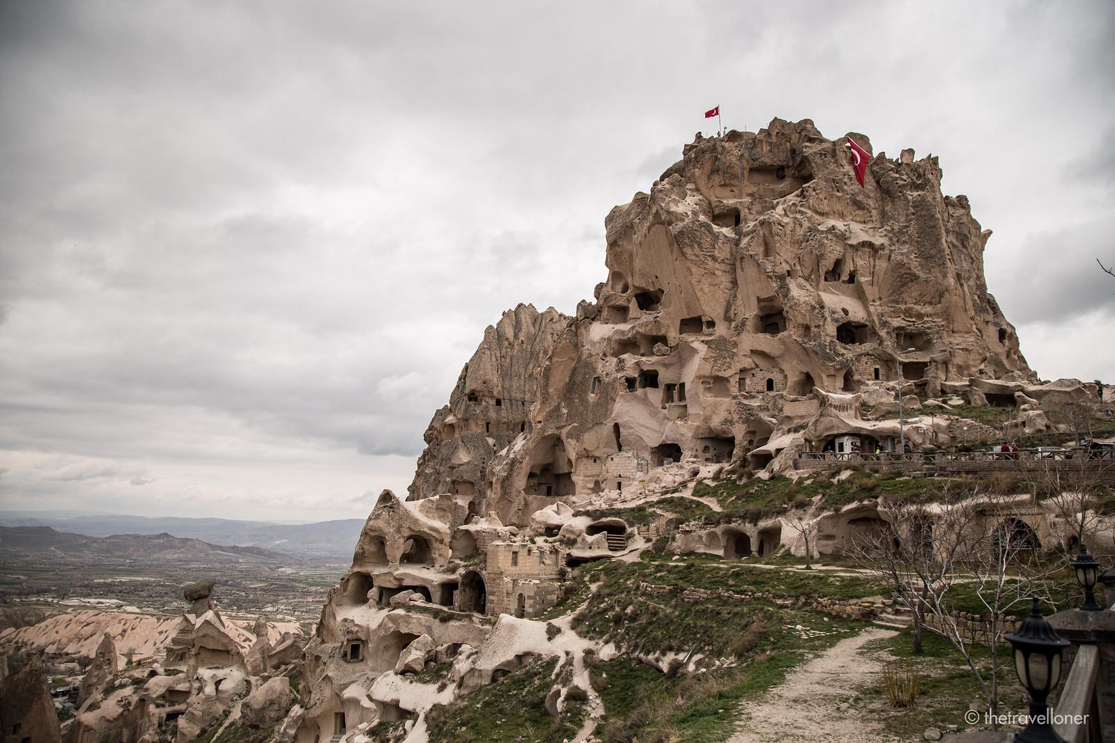 Cappadocia39