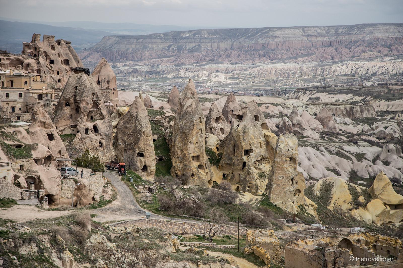Cappadocia37
